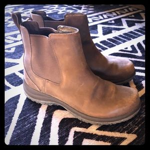 Dansko men's boots 46 nonslip